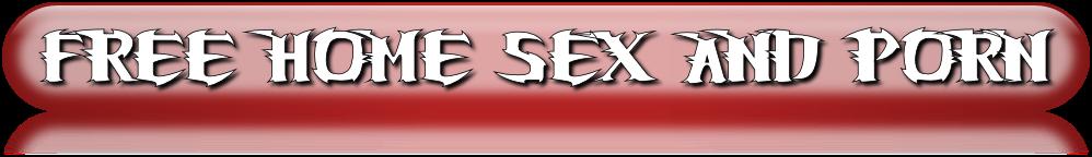 セックス自家製フォトセッション終了した情熱性による見て涼しいポルノ映画