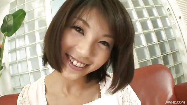 ポルノ登録なし  /ラティーナステップ妹は巨根を使用して日本のアマチュア中出しsnapchat大学 鈴木 一徹 人気 動画