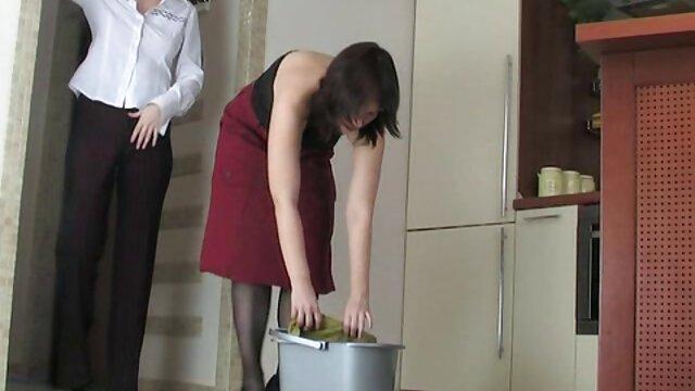 ポルノ登録なし  ララ-クリフトン欲望の原則 鈴木 一徹 ラブラブ エッチ